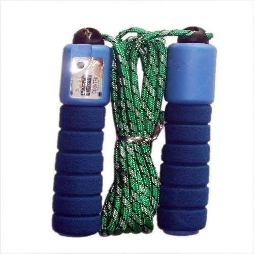 /S/k/Skipping-Rope-with-Automatic-Counter-Meter---Blue-3607546_3.jpg
