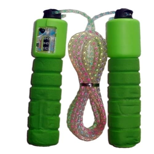 /S/k/Skipping-Rope-with-Automatic-Counter-Meter---Green-4014519_4.jpg