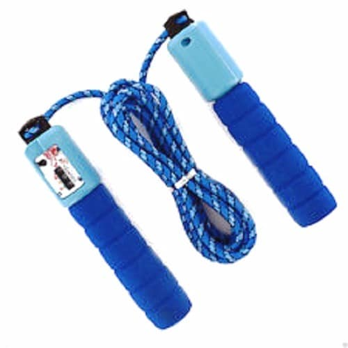 /S/k/Skipping-Rope-with-Counter---Blue-7749118_2.jpg