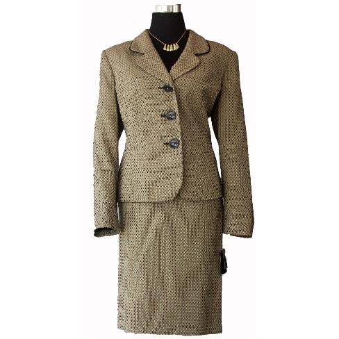 /S/k/Skirt-Suit---Brown--6452920_3.jpg