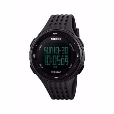 /S/k/Skmei-Digital-Sport-watch-8084372_1.jpg