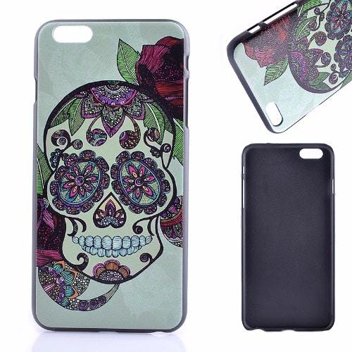/S/k/Skull-Case-For-iPhone-6-6S--7656763.jpg