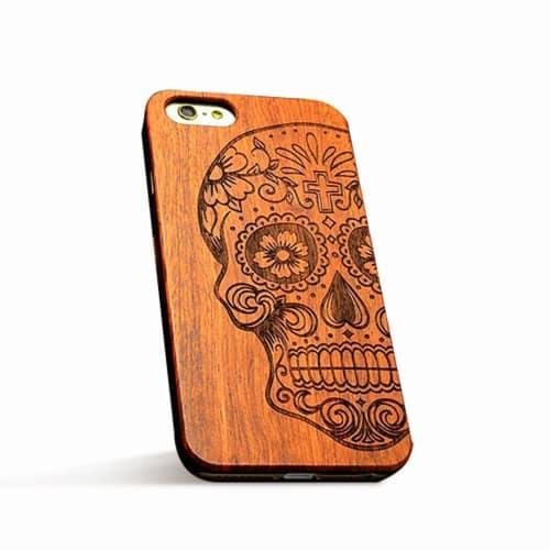 /S/k/Skull-Wooden-for-iPhone-5-Case-7614784_1.jpg