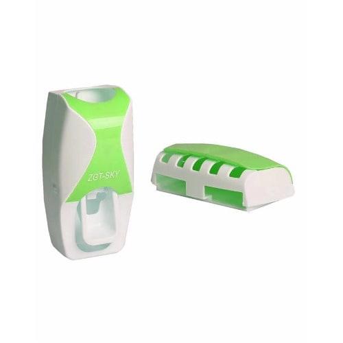 /S/k/Sky-Classic-Quality-Toothbrush-Holder-Paste-Dispenser--Green-7778283.jpg