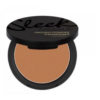 /S/l/Sleek-Powder---Medium-6163721_1.jpg