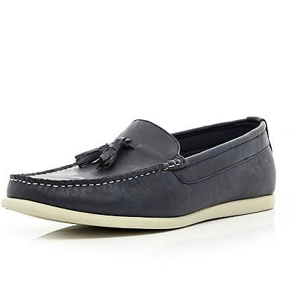/S/l/Sleek-Shoe---Blue-8032095.jpg