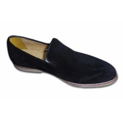 /S/l/Sleek-Suede-Loafer-Free-Slip-on-Socks-6827893_7.jpg