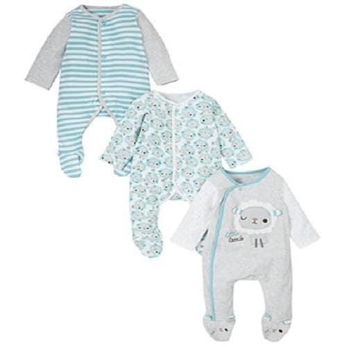 /S/l/Sleep-Suit-for-Boys-7708557.jpg