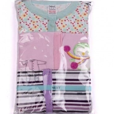 /S/l/Sleep-Suits-for-Baby-Girl---Multicolour-3448845_16.jpg
