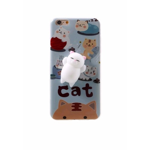 /S/l/Sleeping-Cat-3D-Squishy-Silicon-Phone-Case-for-iPhone-6-6S-7497694.jpg