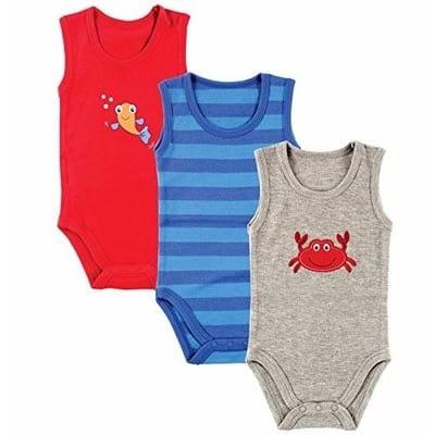/S/l/Sleeveless-Baby-Bodysuits---3-Pieces-6401599.jpg