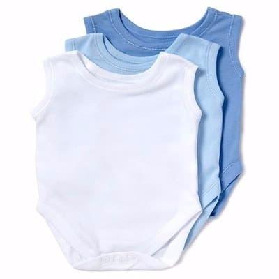 /S/l/Sleeveless-Baby-Bodysuits--Blue---3-Pack--5041285_4.jpg