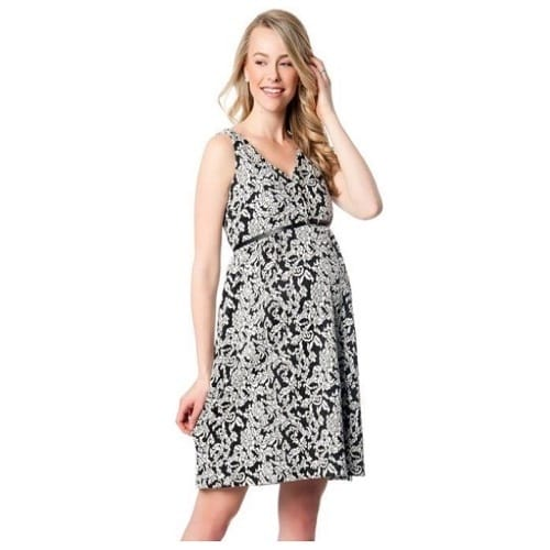 /S/l/Sleeveless-Belted-Maternity-Dress-3660787_3.jpg