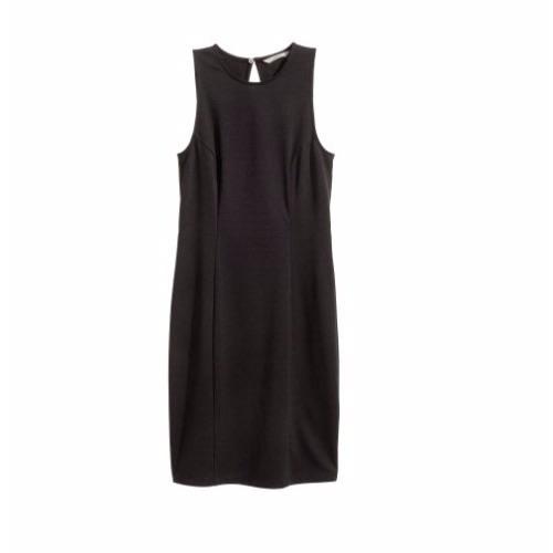 /S/l/Sleeveless-Black-Dress-6624554.jpg