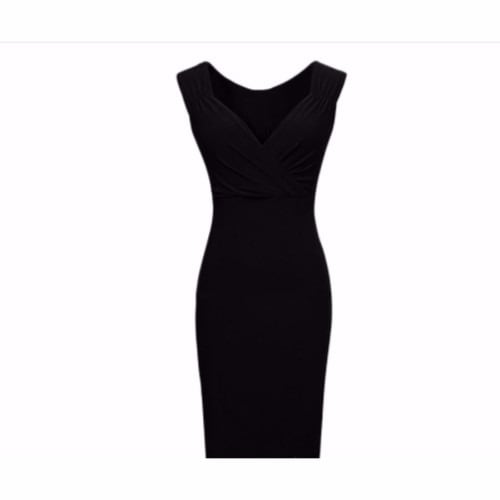 /S/l/Sleeveless-Bodycon-Dress---Black-7847064.jpg