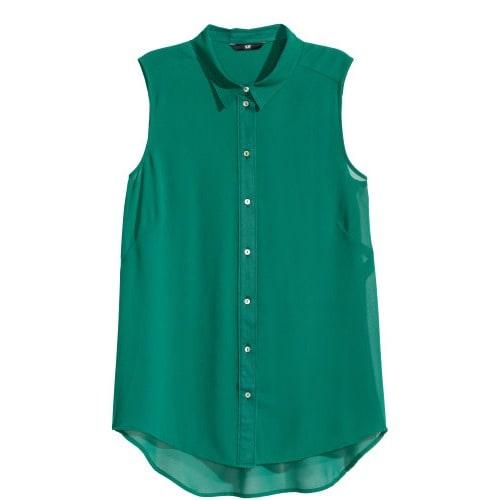 /S/l/Sleeveless-Chiffon-Blouse---Green-4713614_4.jpg