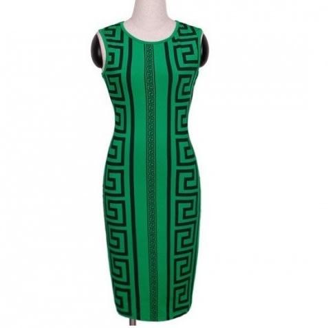 /S/l/Sleeveless-Evening-Bandage-Green-Summer-Dress-3303351.jpg