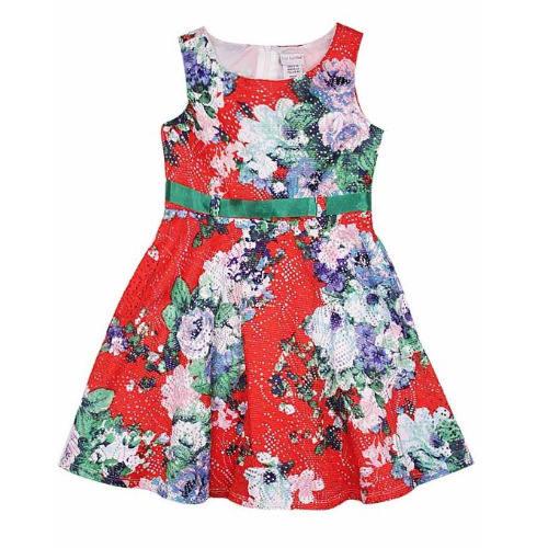 /S/l/Sleeveless-Eyelet-Floral-Dress---Red-Green-7291280.jpg
