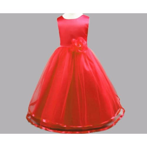/S/l/Sleeveless-Flower-Girls-Dress---Red-7972692.jpg