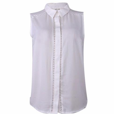 /S/l/Sleeveless-Hidden-Button-Shirt---White-6790697.jpg