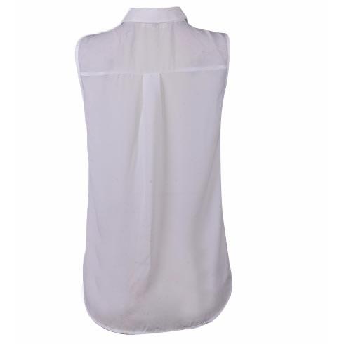/S/l/Sleeveless-Hidden-Button-Shirt---White-6790698.jpg