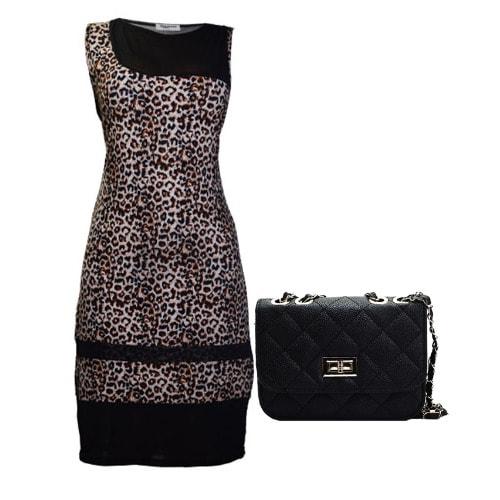 /S/l/Sleeveless-Leopard-Midi-Dress-Leather-Cute-Mini-Purse-Bag---Black-6663654_1.jpg