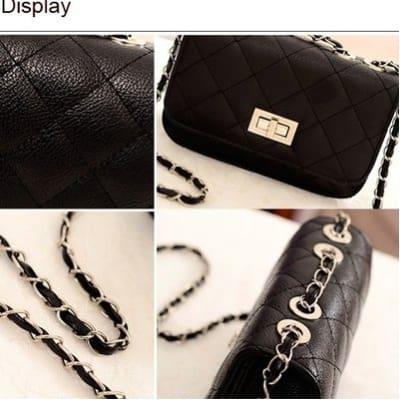 /S/l/Sleeveless-Leopard-Midi-Dress-Leather-Cute-Mini-Purse-Bag---Black-6663655_1.jpg