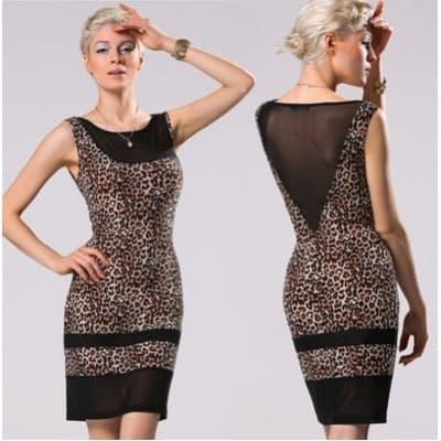 /S/l/Sleeveless-Leopard-Midi-Dress-Leather-Cute-Mini-Purse-Bag---Black-6663656_1.jpg