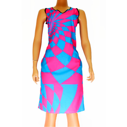 /S/l/Sleeveless-Midi-Gown---Multicolour-7912263.jpg