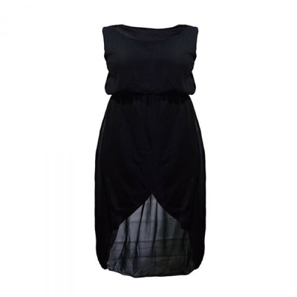 /S/l/Sleeveless-Midi-Long-Chiffon-Dress---Black-7534776.jpg