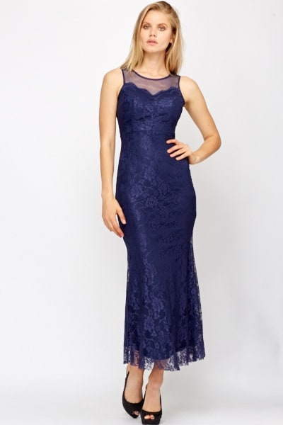 /S/l/Sleeveless-Overlay-Sweetheart-Neck-Maxi-Evening-Lace-Cocktail-Dress---Blue-3684422_4.jpg