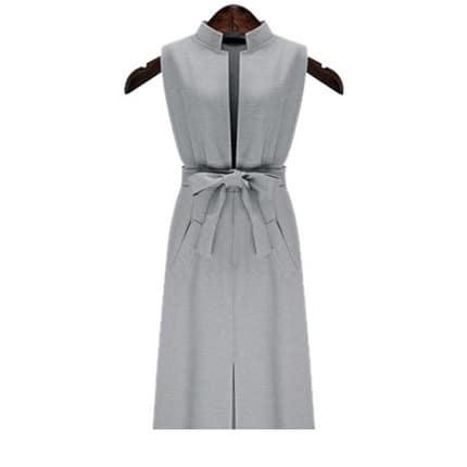 /S/l/Sleeveless-Pinafore-Dress---Grey-8102823.jpg