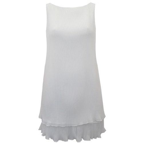/S/l/Sleeveless-Pleated-Swing-Dress-4696471.jpg
