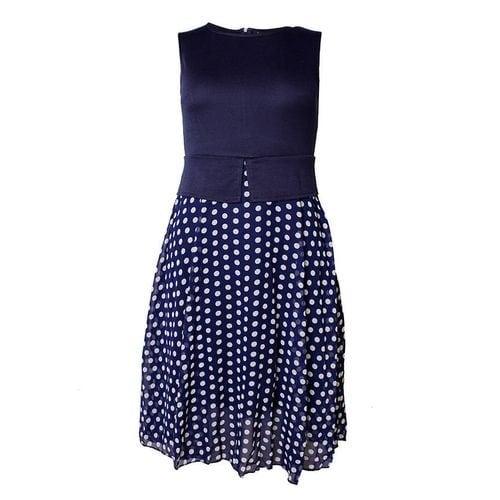 /S/l/Sleeveless-Polka-Dot-Chiffon-Dress---Navy-Blue-7130579_3.jpg
