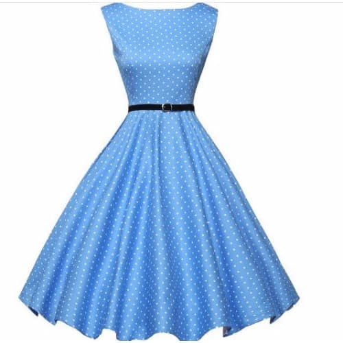/S/l/Sleeveless-Polka-Dot-Dress-with-Belt---Blue-7695175_1.jpg