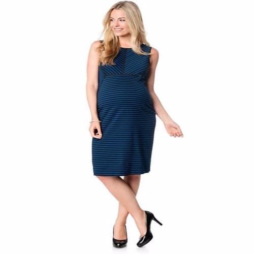 /S/l/Sleeveless-Stripe-Sheath-Dress-Blue-Black-4956433.jpg