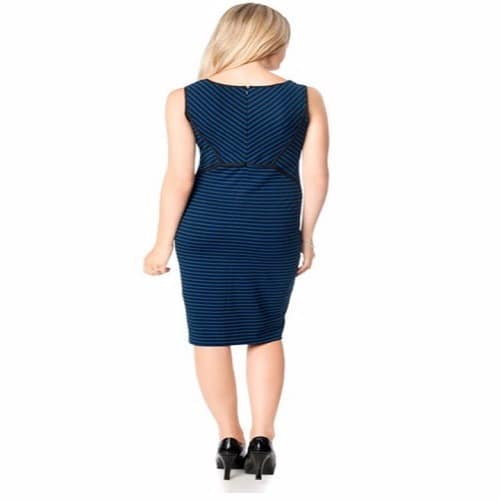 /S/l/Sleeveless-Stripe-Sheath-Dress-Blue-Black-4956434.jpg