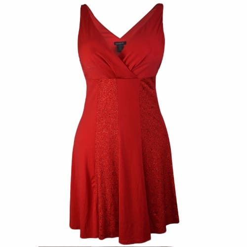 /S/l/Sleeveless-V-Neck-Dress---Red-7698070_1.jpg
