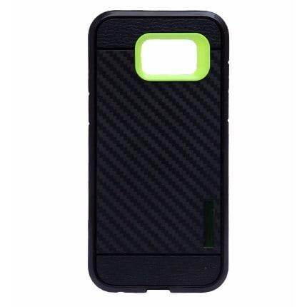 /S/l/Slim-Armour-Case-for-Samsung-Galaxy-A5-2017-8039756_1.jpg
