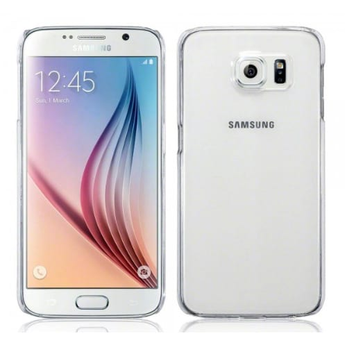 /S/l/Slim-Clear-Back-Case-For-Samsung-Galaxy-S6-7451285.jpg