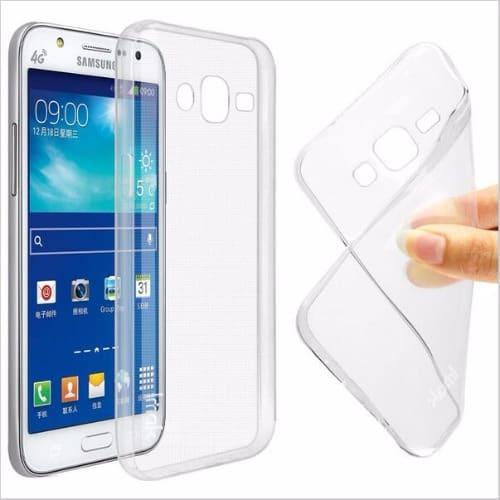 /S/l/Slim-Clear-TPU-Back-Case-Cover-For-Samsung-J-7-7506873_1.jpg