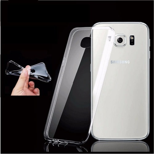/S/l/Slim-Clear-TPU-Back-Case-Cover-for-Samsung-Note-4-7503900_1.jpg