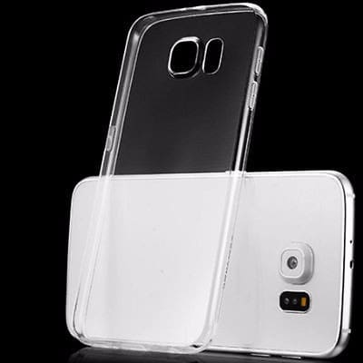 /S/l/Slim-Clear-TPU-Back-Case-Cover-for-Samsung-Note-5-7503953_1.jpg