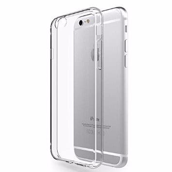 /S/l/Slim-Clear-TPU-Back-Case-Cover-for-iPhone-6-6s-Plus-7503926.jpg