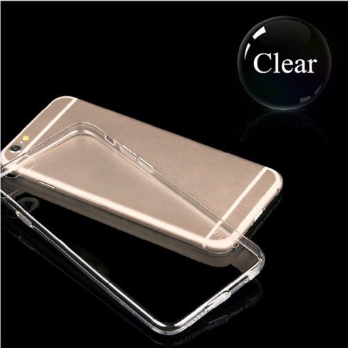 /S/l/Slim-Clear-TPU-Back-Case-Cover-for-iphone-6-6s-7506895_1.jpg