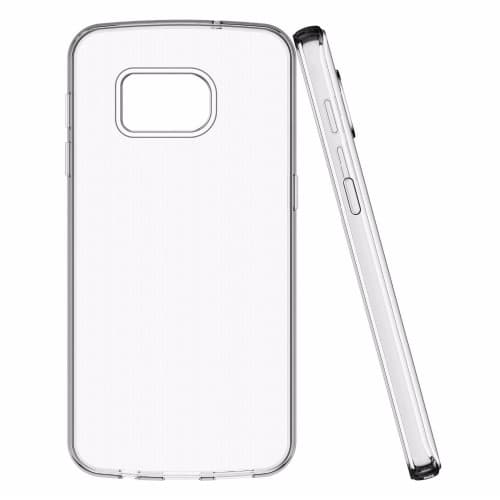 /S/l/Slim-Clear-TPU-Case-Cover-for-Samsung-Galaxy--S7--Edge-7506912_1.jpg