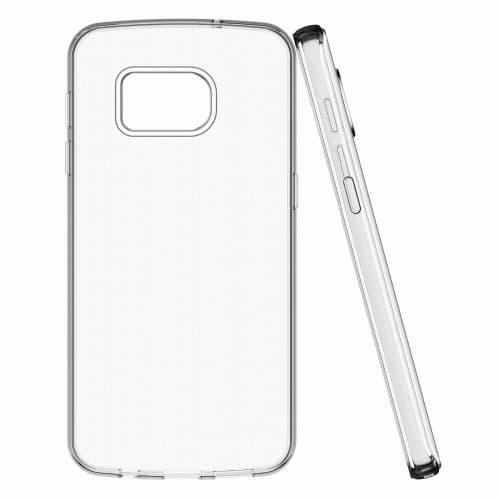 /S/l/Slim-Clear-TPU-Case-Cover-for-Samsung-Galaxy-S7-7503910_1.jpg