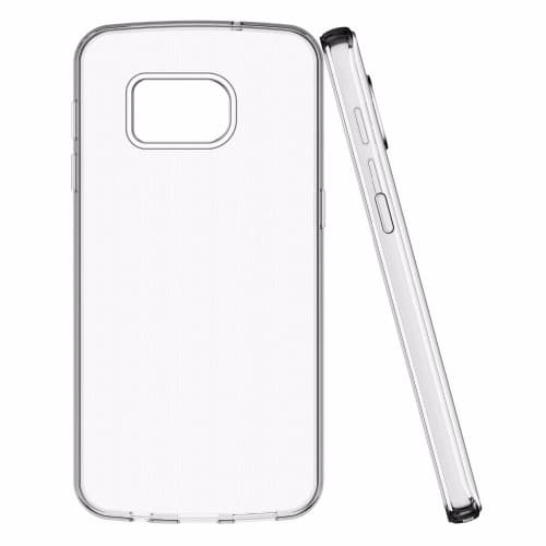 /S/l/Slim-Clear-TPU-Case-Cover-for-Samsung-Galaxy-S7-7506917_1.jpg