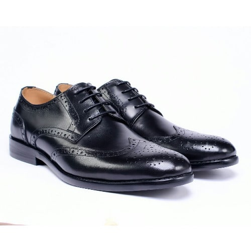 /S/l/Slim-Derby-Brogues---Black-4382442_5.jpg