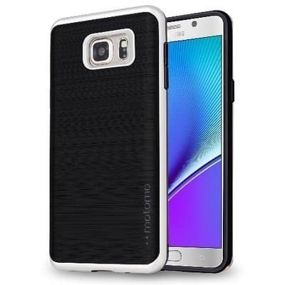 save off d47a4 d081a Slim Fit Case Cover For Samsung Galaxy J7 Prime - Black